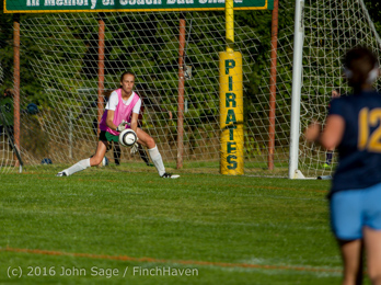 1670_Girls_JV_Soccer_v_Everett_091316