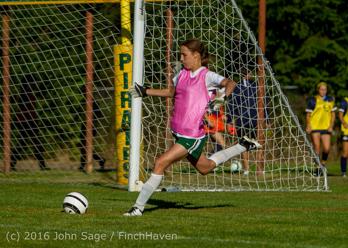 1701_Girls_JV_Soccer_v_Everett_091316
