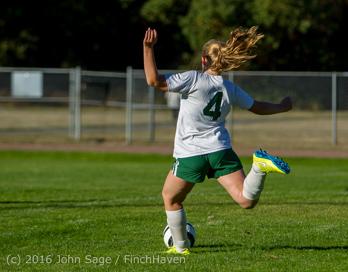 1854_Girls_JV_Soccer_v_Everett_091316