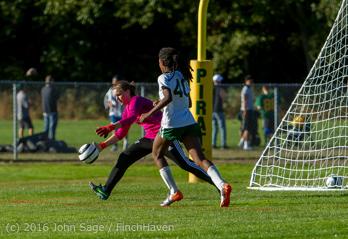 1870_Girls_JV_Soccer_v_Everett_091316