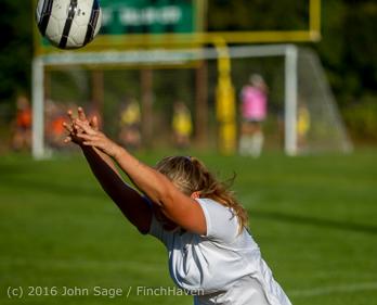 1931_Girls_JV_Soccer_v_Everett_091316