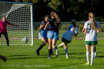 1970_Girls_JV_Soccer_v_Everett_091316
