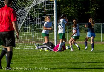 2027_Girls_JV_Soccer_v_Everett_091316