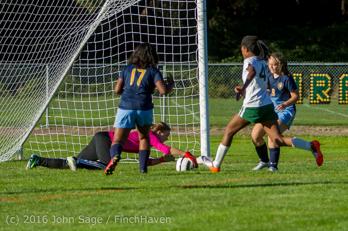 2091_Girls_JV_Soccer_v_Everett_091316