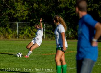 2113_Girls_JV_Soccer_v_Everett_091316