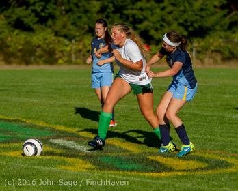 2205_Girls_JV_Soccer_v_Everett_091316