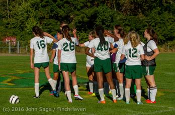 2209_Girls_JV_Soccer_v_Everett_091316