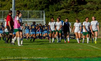 2225_Girls_JV_Soccer_v_Everett_091316