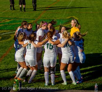 2246_Girls_Varsity_Soccer_v_Everett_091316