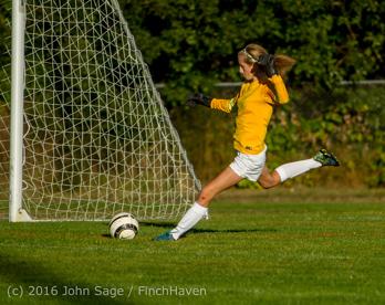 2412_Girls_Varsity_Soccer_v_Everett_091316
