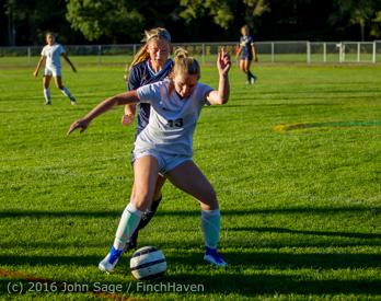 2467_Girls_Varsity_Soccer_v_Everett_091316