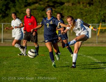 2482_Girls_Varsity_Soccer_v_Everett_091316