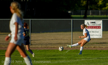 2493_Girls_Varsity_Soccer_v_Everett_091316