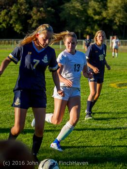 2554_Girls_Varsity_Soccer_v_Everett_091316