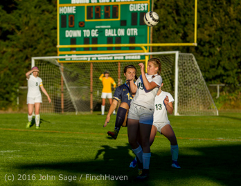 2600_Girls_Varsity_Soccer_v_Everett_091316