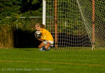 2611_Girls_Varsity_Soccer_v_Everett_091316
