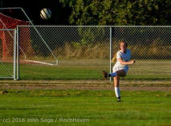 2745_Girls_Varsity_Soccer_v_Everett_091316