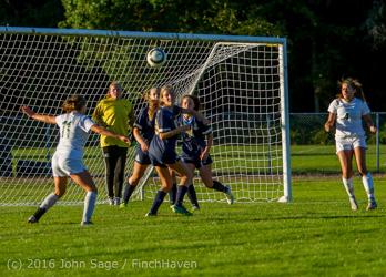 2749_Girls_Varsity_Soccer_v_Everett_091316