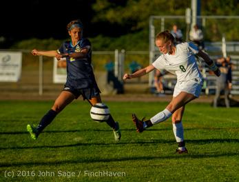 2955_Girls_Varsity_Soccer_v_Everett_091316