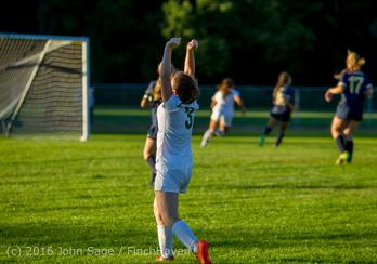 2975_Girls_Varsity_Soccer_v_Everett_091316