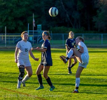 3046_Girls_Varsity_Soccer_v_Everett_091316