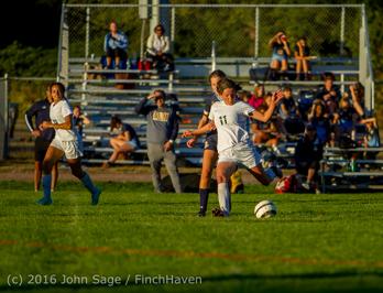 3095_Girls_Varsity_Soccer_v_Everett_091316