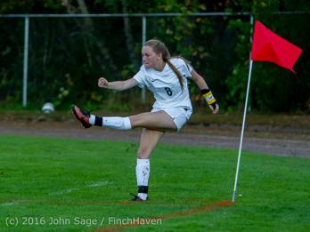 3176_Girls_Varsity_Soccer_v_Everett_091316