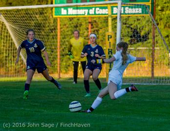 3191_Girls_Varsity_Soccer_v_Everett_091316