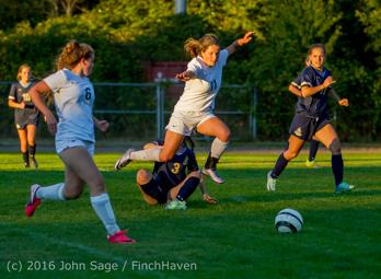 3220_Girls_Varsity_Soccer_v_Everett_091316
