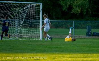 3294_Girls_Varsity_Soccer_v_Everett_091316