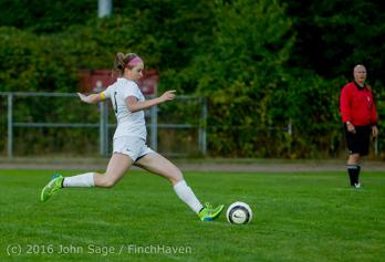 3462_Girls_Varsity_Soccer_v_Everett_091316