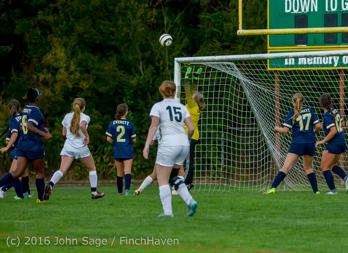 3492_Girls_Varsity_Soccer_v_Everett_091316