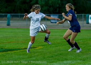 3510_Girls_Varsity_Soccer_v_Everett_091316