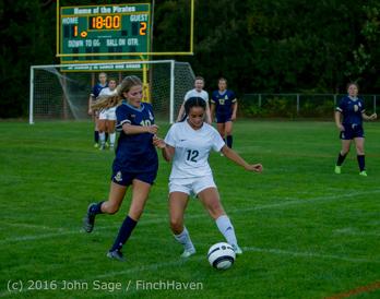 3532_Girls_Varsity_Soccer_v_Everett_091316