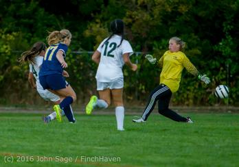 3548_Girls_Varsity_Soccer_v_Everett_091316