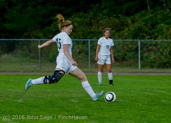 3620_Girls_Varsity_Soccer_v_Everett_091316