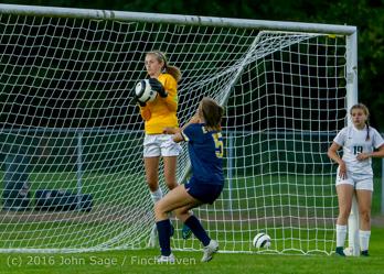 3651_Girls_Varsity_Soccer_v_Everett_091316