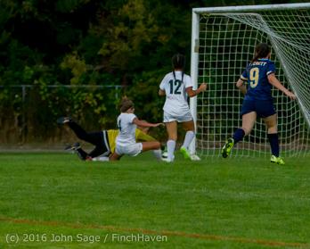 3687_Girls_Varsity_Soccer_v_Everett_091316