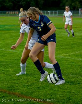 3707_Girls_Varsity_Soccer_v_Everett_091316