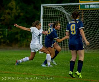 3729_Girls_Varsity_Soccer_v_Everett_091316