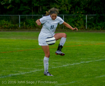 3747_Girls_Varsity_Soccer_v_Everett_091316