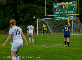 3760_Girls_Varsity_Soccer_v_Everett_091316