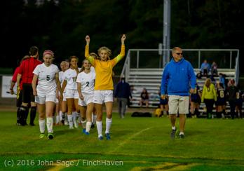 3783_Girls_Varsity_Soccer_v_Everett_091316