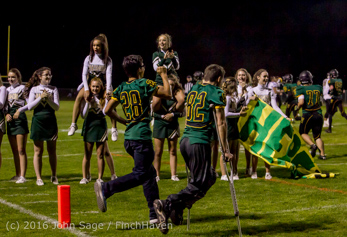 8322_Football_v_Mount-Douglas_091616