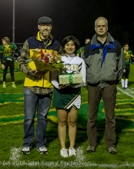 17902_Football_Fall_Cheer_Seniors_Night_2016_102816