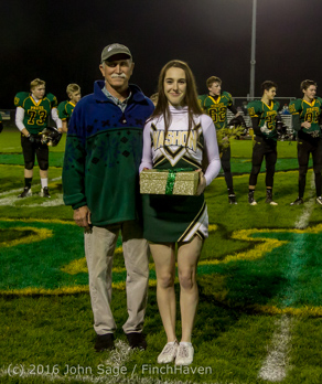 17922_Football_Fall_Cheer_Seniors_Night_2016_102816