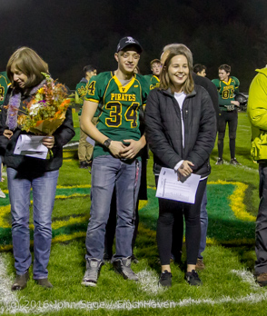17946_Football_Fall_Cheer_Seniors_Night_2016_102816