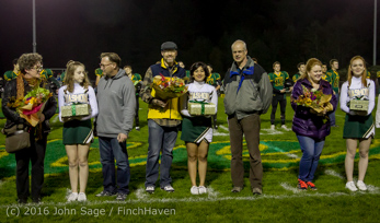 18013_Football_Fall_Cheer_Seniors_Night_2016_102816