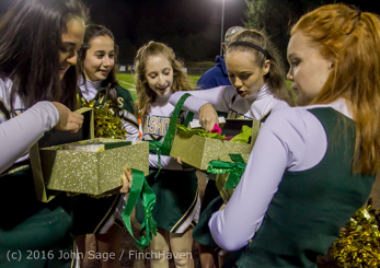 18074_Football_Fall_Cheer_Seniors_Night_2016_102816