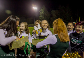 18094_Football_Fall_Cheer_Seniors_Night_2016_102816